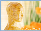Acupuncture - What is Acupuncture and how does Acupuncture help